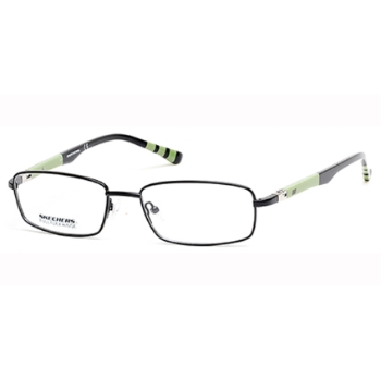 Skechers SE 3193 Eyeglasses