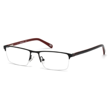 Skechers SE 3195 Eyeglasses