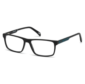 Skechers SE 3199 Eyeglasses