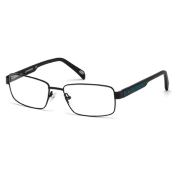Skechers SE 3200 Eyeglasses