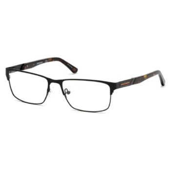 Skechers SE 3202 Eyeglasses