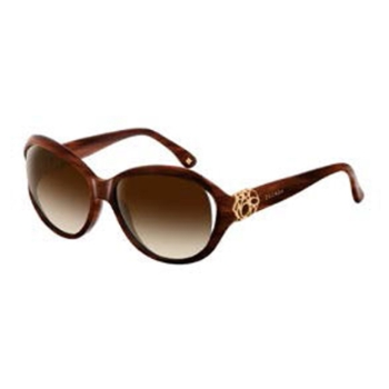 Escada SES 221M Sunglasses