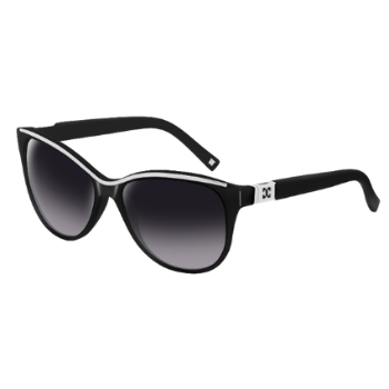 Escada SES 222M Sunglasses