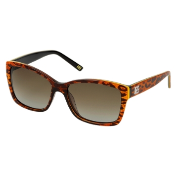 Escada SES 307 Sunglasses