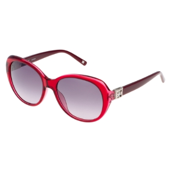 Escada SES 344S Sunglasses