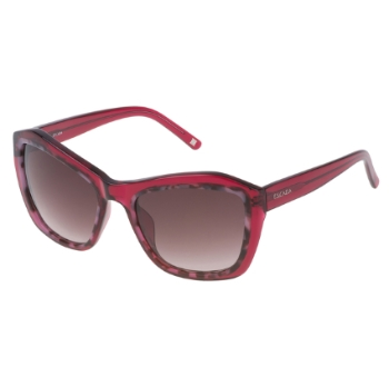 Escada SES 392 Sunglasses