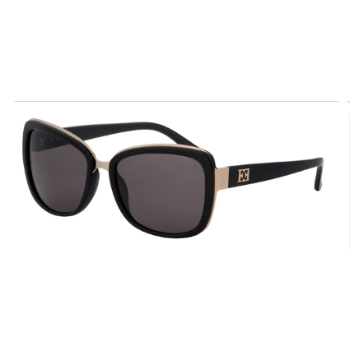 Escada SES 750M Sunglasses