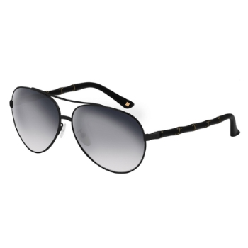 Escada SES 775M Sunglasses