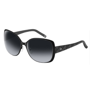 Escada SES 776M Sunglasses