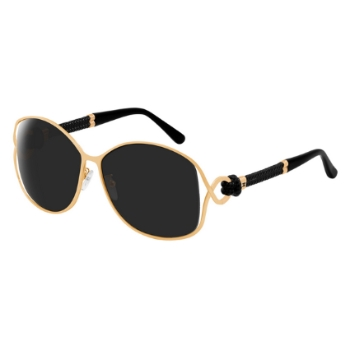 Escada SES 781M Sunglasses