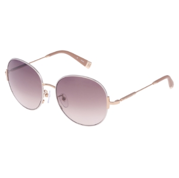 Escada SES 859 Sunglasses