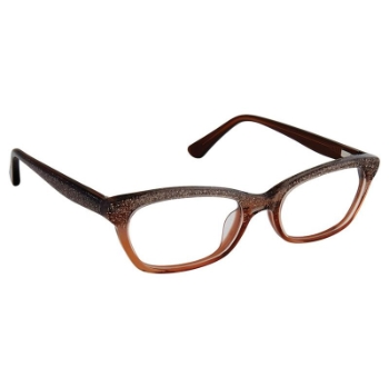 SuperFlex KIDS SFK-206 Eyeglasses