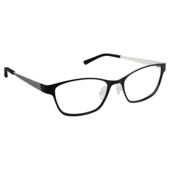 SuperFlex KIDS SFK-208 Eyeglasses