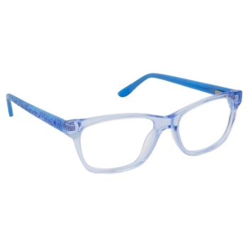 SuperFlex KIDS SFK-212 Eyeglasses