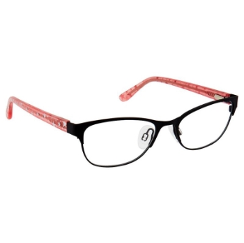 SuperFlex KIDS SFK-213 Eyeglasses