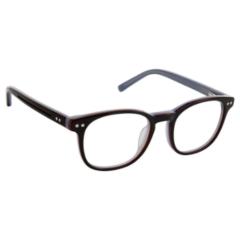 SuperFlex KIDS SFK-214 Eyeglasses