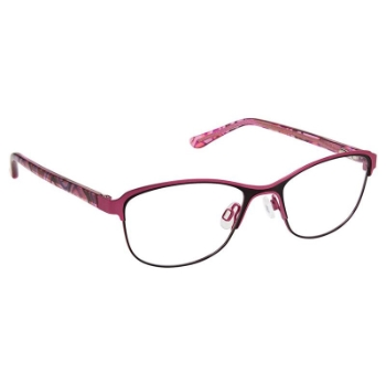SuperFlex KIDS SFK-215 Eyeglasses