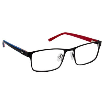 SuperFlex KIDS SFK-216 Eyeglasses