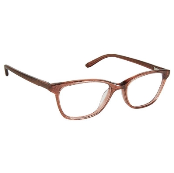 SuperFlex KIDS SFK-217 Eyeglasses