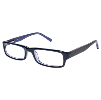 Sight For Students SFS 26 Eyeglasses