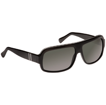 Tuscany Polarized SG 121 Sunglasses