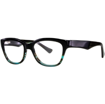 Si by Helium SI 1002 Eyeglasses