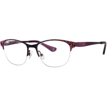 Si by Helium SI 1004 Eyeglasses