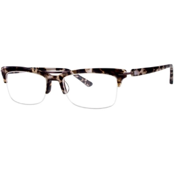 Si by Helium SI 1006 Eyeglasses