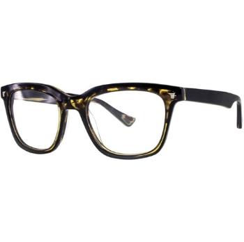 57ae147616 Helium-Paris SI 1007 Eyeglasses