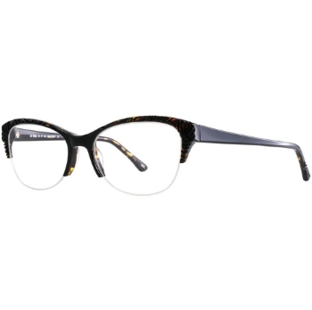 Si by Helium SI 1009 Eyeglasses