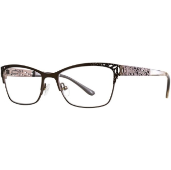 Si by Helium SI 1011 Eyeglasses