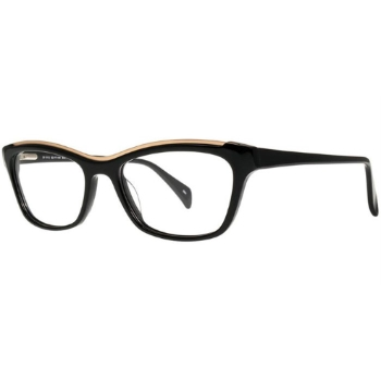 Si by Helium SI 1013 Eyeglasses