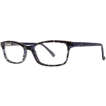 Si by Helium SI 1014 Eyeglasses