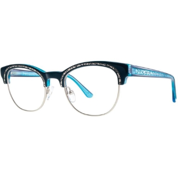 Si by Helium SI 1016 Eyeglasses