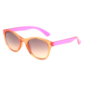 Stella McCartney SK0006S Sunglasses