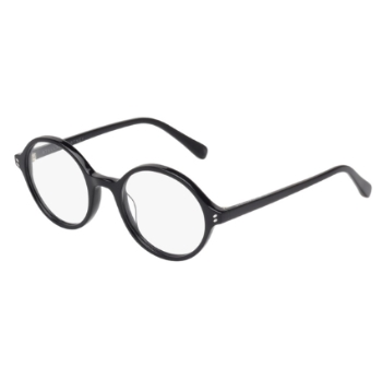 Stella McCartney SK0009O Eyeglasses
