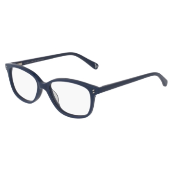 Stella McCartney SK0014O Eyeglasses