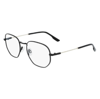 Skaga of Sweden SK2119 FANTASTISK Eyeglasses