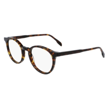 Skaga of Sweden SK2852 LYRIK Eyeglasses