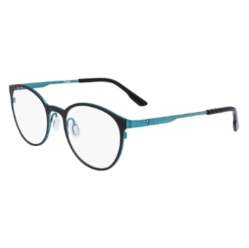 Skaga of Sweden SK3004 SOLIDARITET Eyeglasses