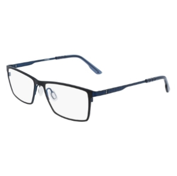 Skaga of Sweden SK3006 MIDVINTER Eyeglasses