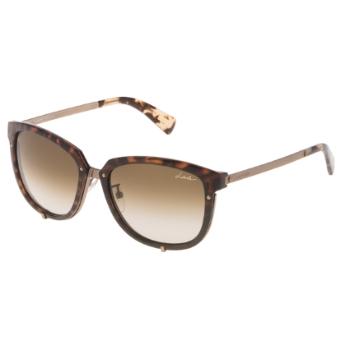 5ddadc4f6f LANVIN SLN 046M Sunglasses