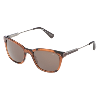 f3d86575a3 LANVIN SLN 633 Sunglasses