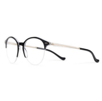 cf90872045c4 Safilo Design 140mm Temples Eyeglasses