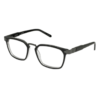 Spine SP 1026 Eyeglasses