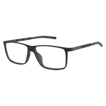 Spine SP 1407 Eyeglasses