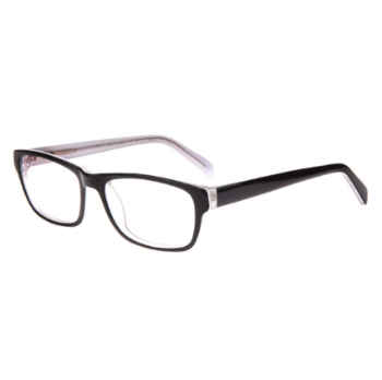 Success SPL-AUBREY Eyeglasses