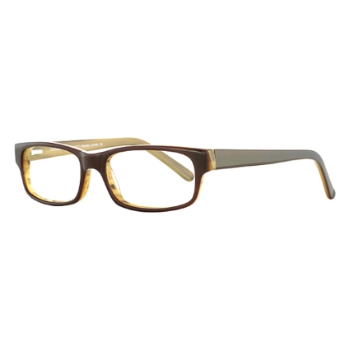 Success SPL-BENNETT Eyeglasses