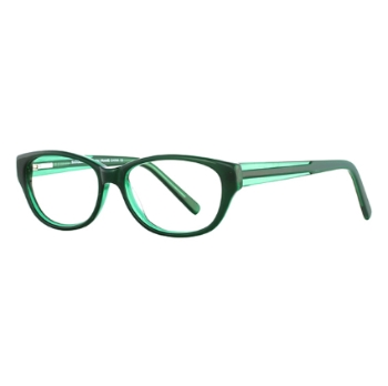 Success SPL-CANDY Eyeglasses