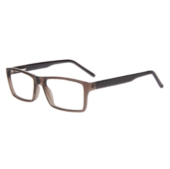 Success SPL-CARTER Eyeglasses